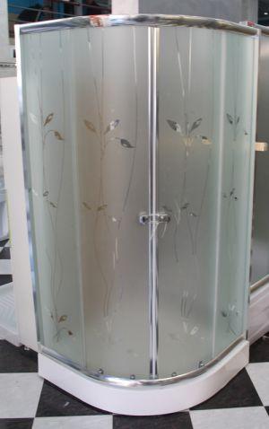 cabine de douche 01