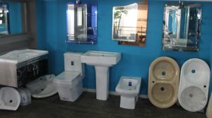 lavabo salle de bain 01