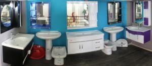 lavabo salle de bain 02